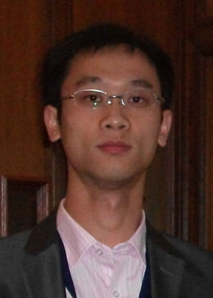 Cheng